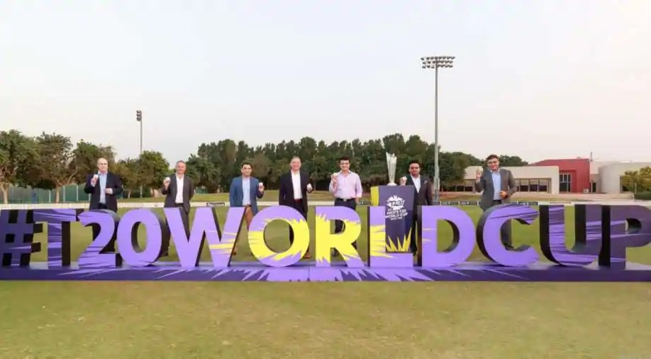 The seventh edition of the T20 World Cup to be played in India in Oct-Nov 2021