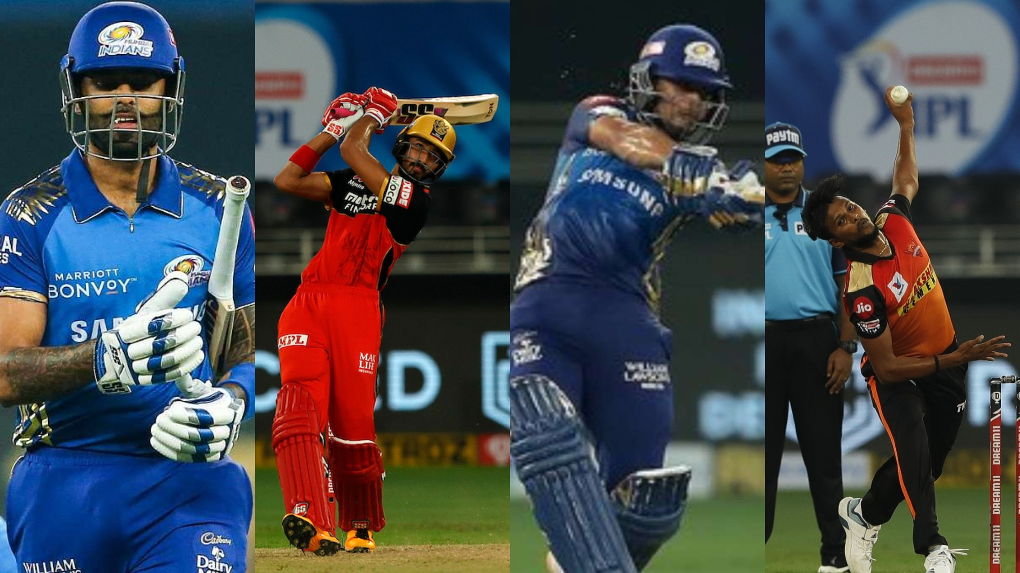 IPL 2020: COC presents the Indian uncapped XI of IPL 13