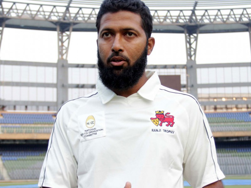 Wasim Jaffer highlights the biggest challenge for modern day cricketers