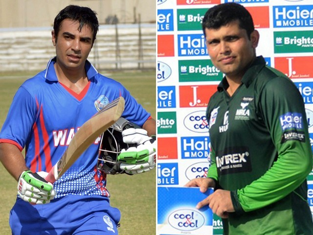 Kamran Akmal and Salman Butt ask national selectors to have a consistent selection policy; cite BCCI selectors as example to follow
