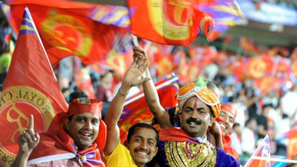 Farzi Times: Royal Challengers Bangalore fans demand number of IPL teams to be reduced to four