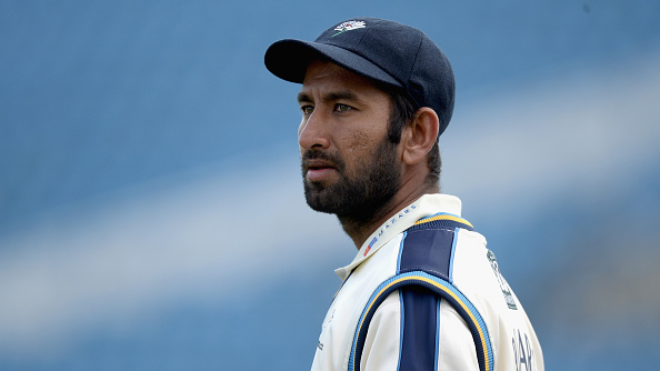 ENG v IND 2018: Why Cheteshwar Pujara needs to introspect if he wants to be part of Indian team?