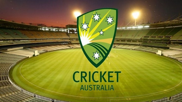 Cricket Australia wants home boards to schedule Day-Night Tests without approval of opponents
