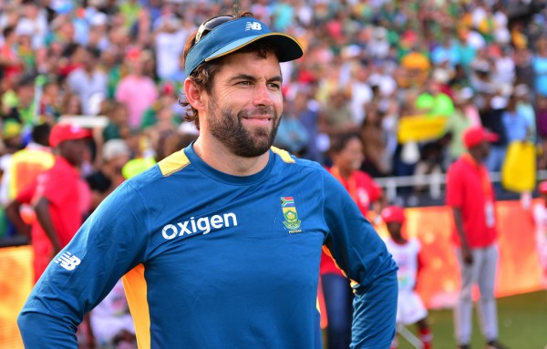 SA vs IND 2018: Neil McKenzie warns Protean batsmen against Indian wrist spinners