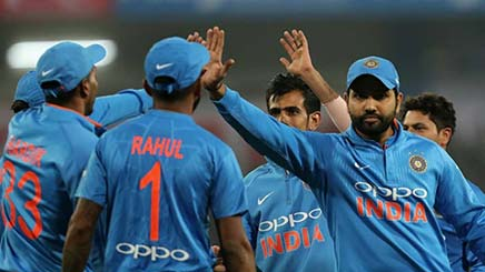 Nidahas Tri-series 2018: New look Indian team and Sri Lanka meet again in a new series