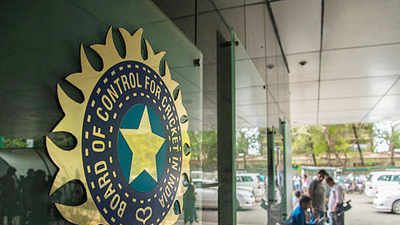 BCCI goofs up while naming Duleep Trophy squads
