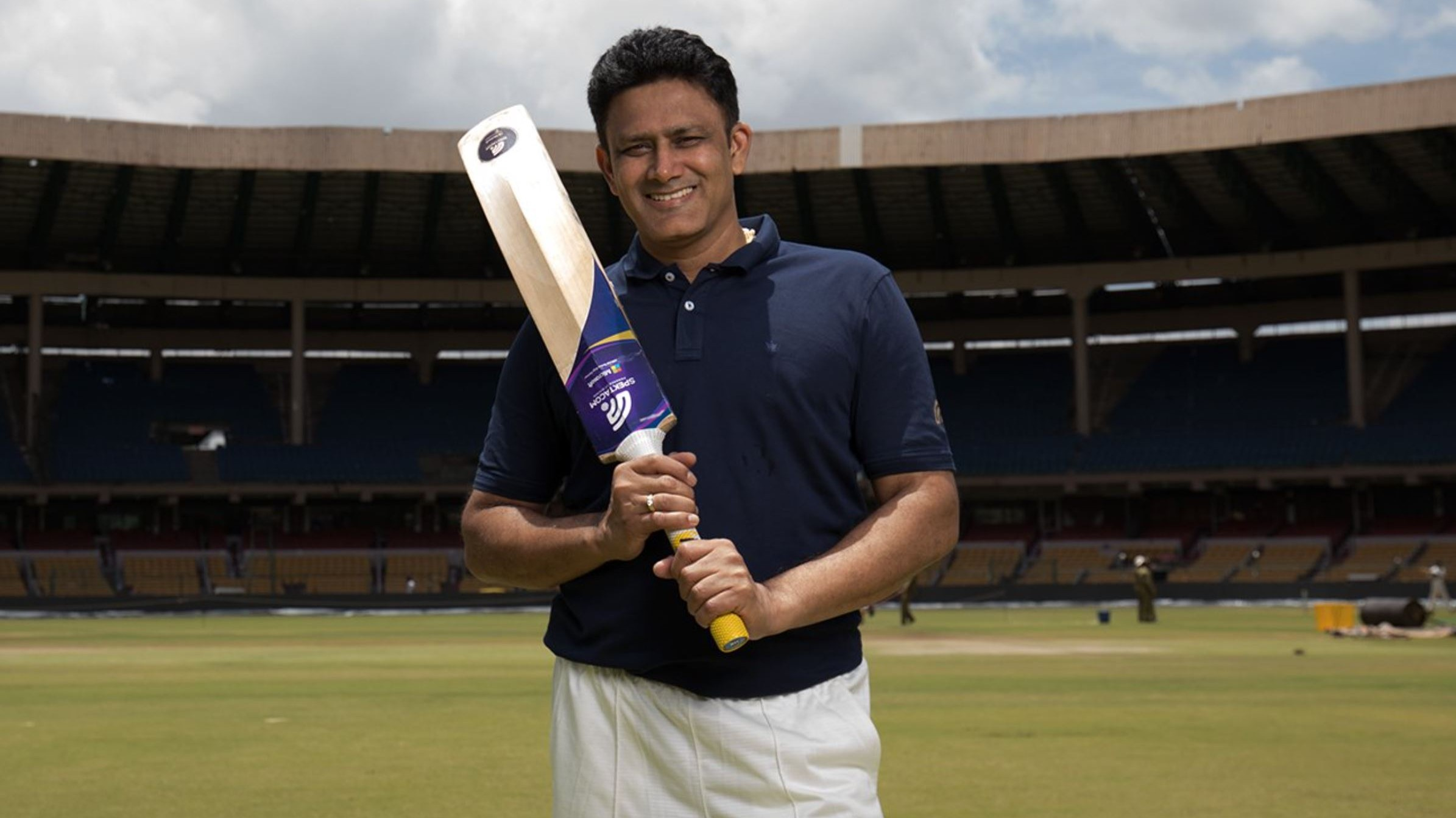 IPL 2020: Anil Kumble outlines his main goal for KXIP ahead of the next season