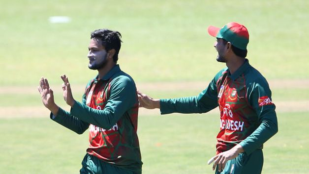 Shakib is expecting Bangladesh fans in Florida to support them in the second T20I. (BD 24)