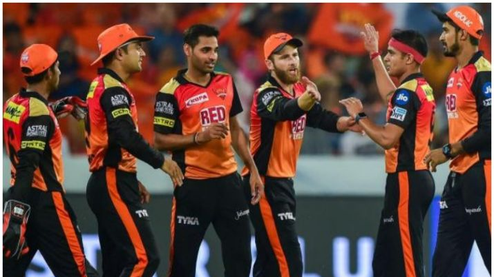IPL 2018: Match 16, KXIP vs SRH: Twitter reacts to SRH's first loss of the season