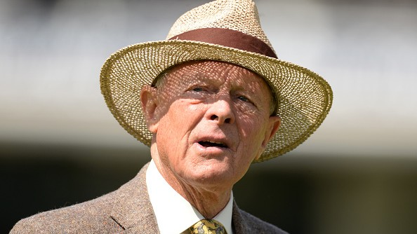 """I don't give a toss"", Sir Geoffrey Boycott responds to the backlash over his knighthood"