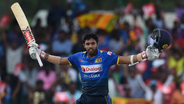 कुसल मेंडिस के अनुसार विश्वास के साथ श्रीलंका होगा अधिक प्रतिस्पर्धी