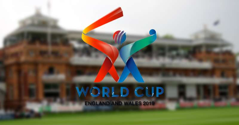 ICC World Cup 2019 will be hosted by England and Wales, making it the 5th time they are hosting this event