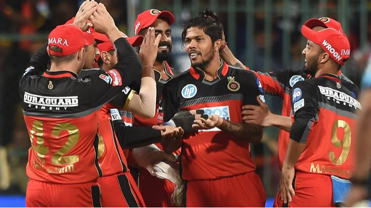 IPL 2018: Enjoyed Yuvraj Singh's wicket the most, says Umesh Yadav after win over KXIP