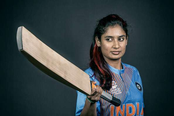 SA v IND 2018: BCCI announces Team India women's squad for ODI series vs South Africa