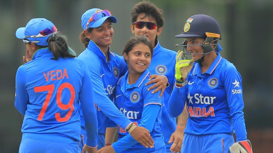 BCCI ponder over women's exhibition T20s during IPL