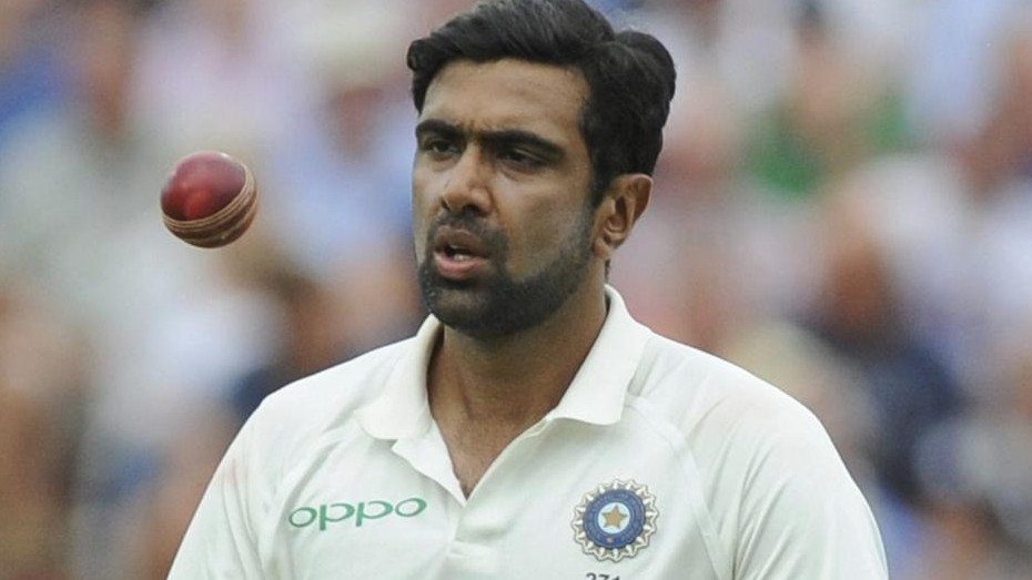 ENG vs IND 2018: Bringing R Ashwin on that late surprised all of us, says Ravi Bopara