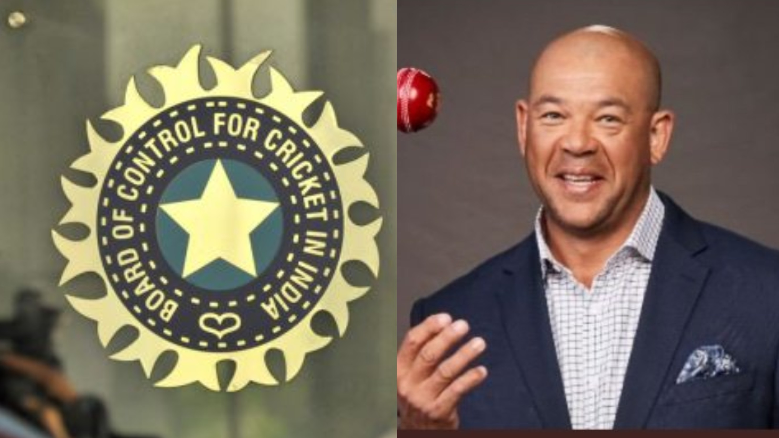 AUS v IND 2020-21: BCCI's power may help India getting away with not playing in Brisbane, says Andrew Symonds