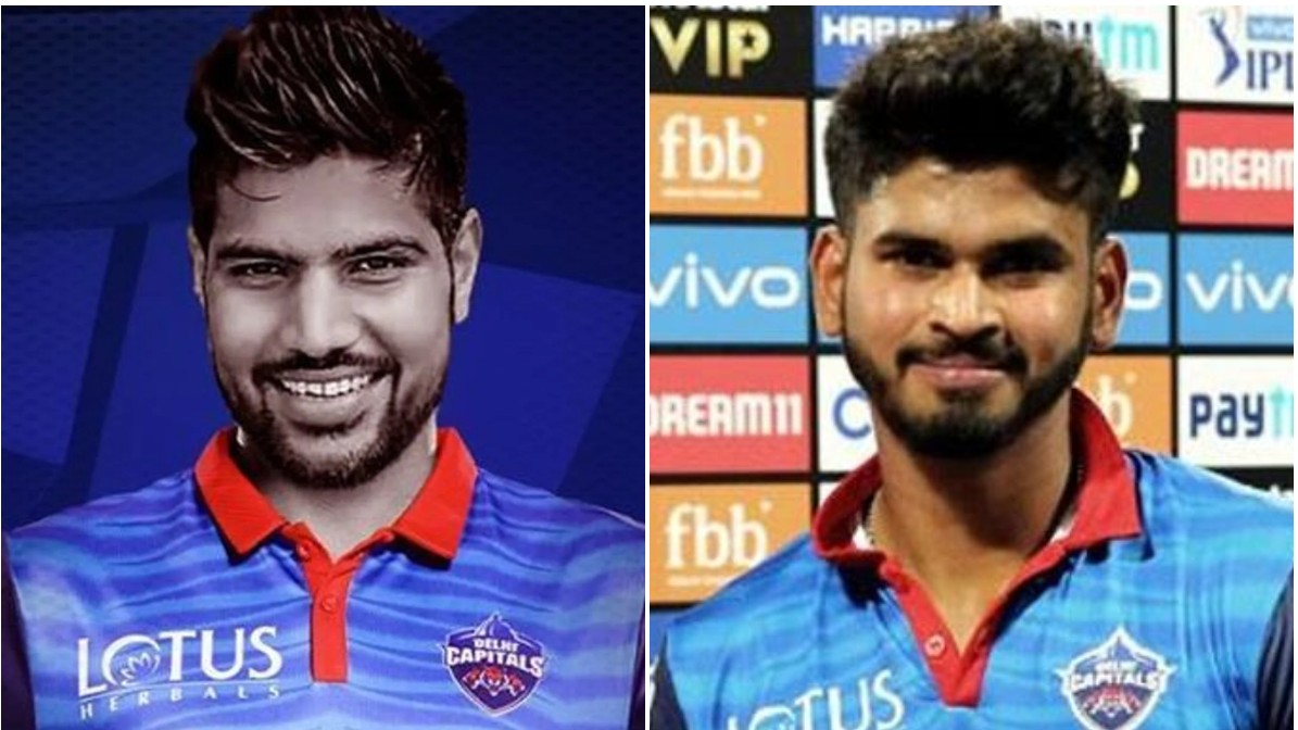 IPL 2020: Delhi Capitals' new recruit Lalit Yadav hopes to play for India like Iyer, Pant and Shaw