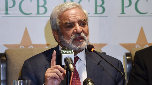 PAK v SL 2019: No 'negative feedback' from Sri Lanka board over Pakistan tour, confirms PCB chief Ehsan Mani