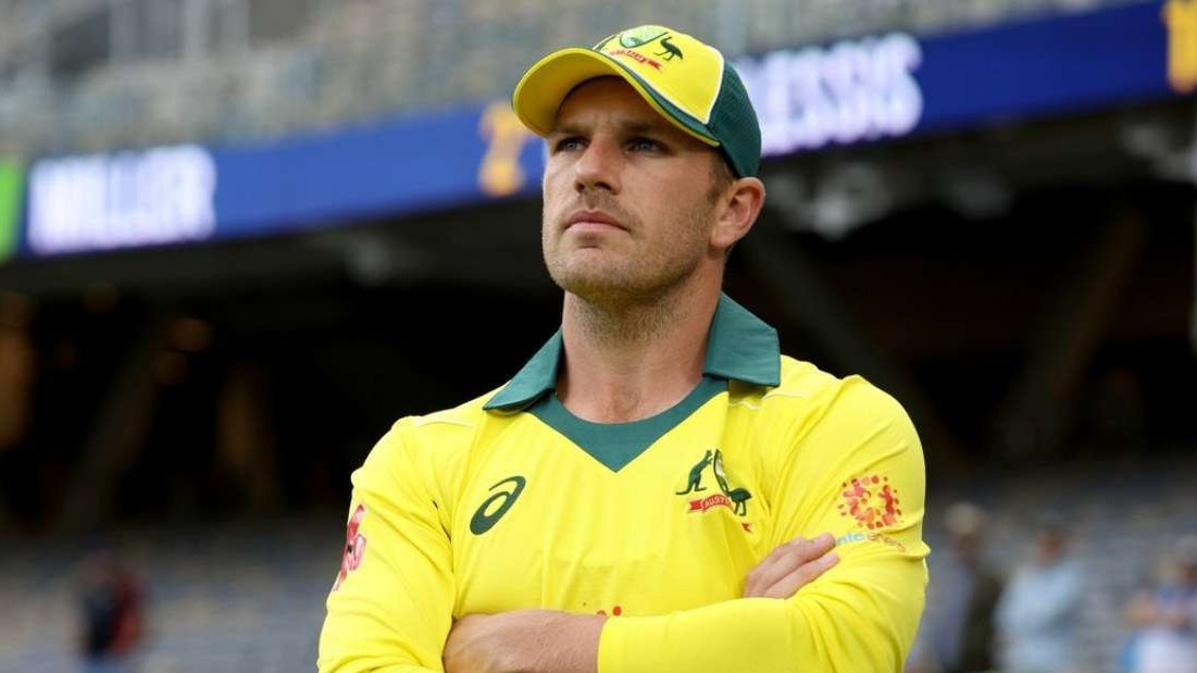 Aaron Finch feels cricket boards will have to make compromises to get the sport back on its feet