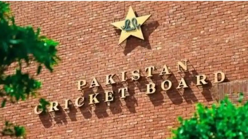 PCB struggling to find main sponsor for Pakistan team amid COVID-19 crisis