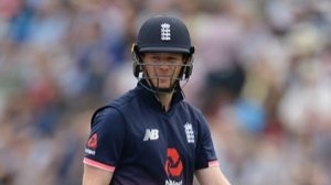 ENG vs AUS 2018: We will not sledge Australia on Ball-Tampering scandal, says Eoin Morgan