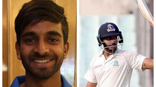 Deodhar Trophy 2018: R Samarth century trumps Manoj Tiwary hundred as Karnataka beat IND-B