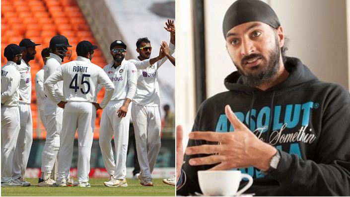 Monty Panesar backs India to clean-sweep England in the upcoming Test series