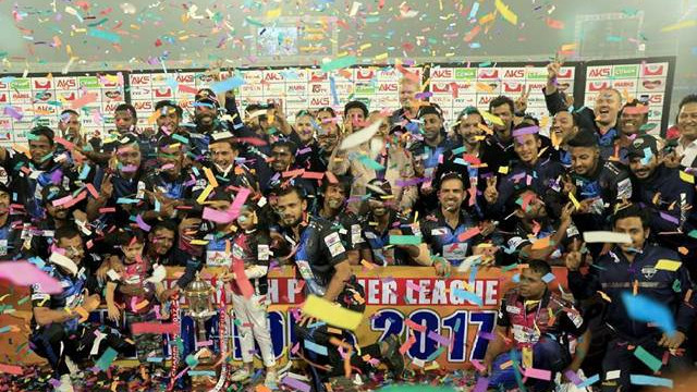 Bangladesh Premier League 2019 likely to miss star overseas players