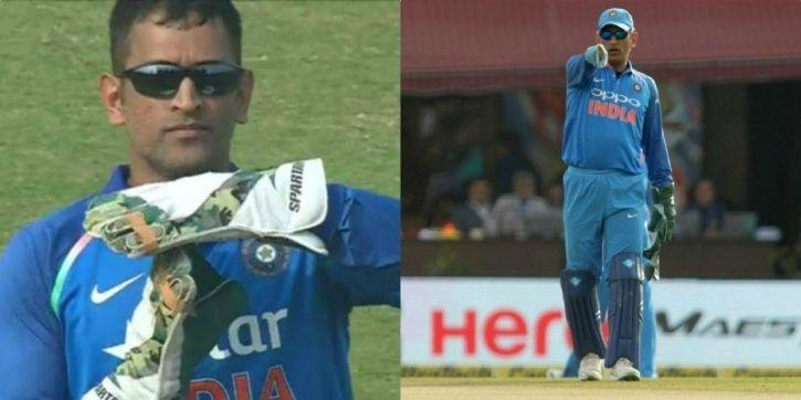 MS Dhoni's DRS call proved to be right yet again against Pakistan in Asia Cup 2018 super four encounter