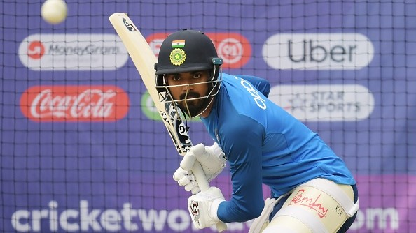 Ranji Trophy 2020: KL Rahul included in Karnataka's squad for semi-final against Bengal