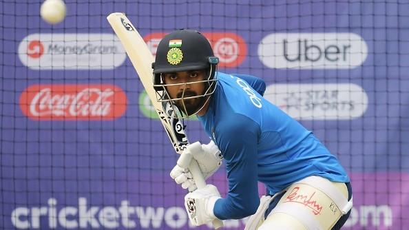 Ranji Trophy 2020: KL Rahul included in Karnataka's squad for semi-final against Bengal
