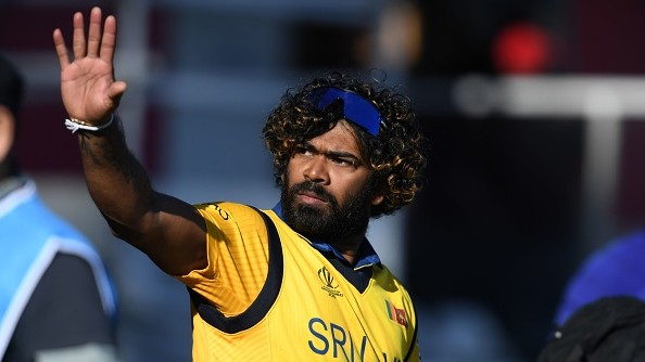 SL v BAN 2019: Lasith Malinga set to retire from ODIs after the first match against Bangladesh
