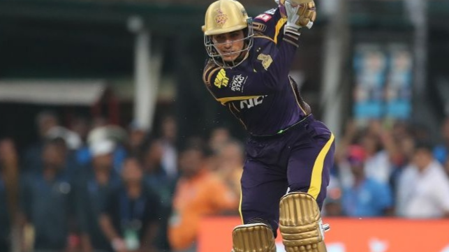 IPL 2018: Match 33, KKR v CSK – Shubman Gill masterclass outdoes Dhoni's CSK, as KKR win by 6 wickets