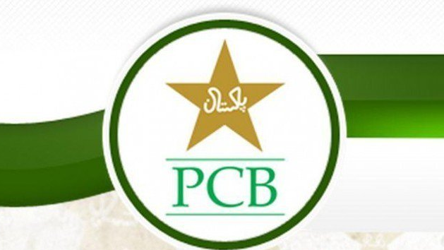 पीसीबी 2020 तक पूरी श्रृंखला की मेजबानी करने की कर रहा हैं उम्मीद