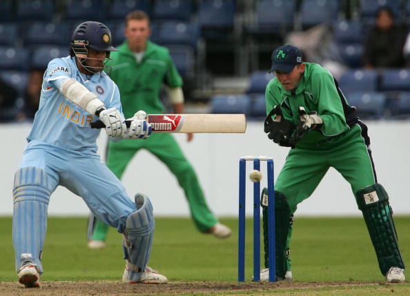 Team India's T20I tour to Ireland confirmed by BCCI; will play two T20Is on the tour