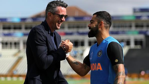 India captain Virat Kohli to join Kevin Pietersen on Instagram live tomorrow at 7 pm