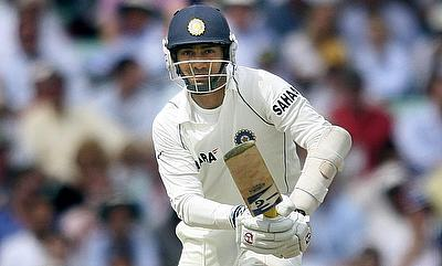 Dinesh Karthik will be back into the Indian Test team after 8 years