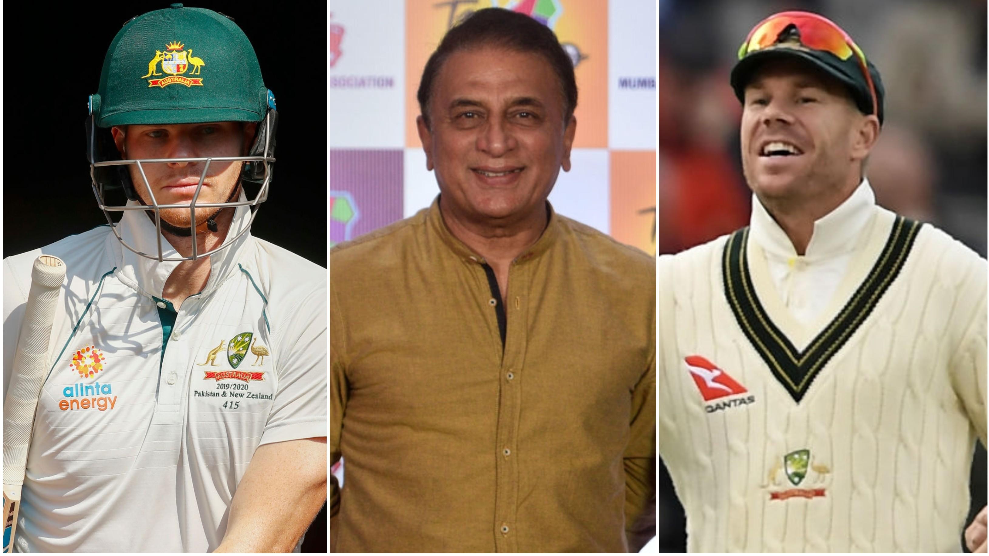 वॉर्नर और स्मिथ की वापसी के बाद भारत का ऑस्ट्रेलिया में जीतना आसान नहीं होगा : सुनील गावस्कर