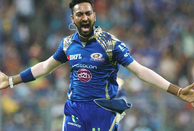 IPL 2018: Uncapped all-rounders set – Mumbai Indians use RTM to retain Krunal Pandya, Jofra Archer goes to RR for a huge amount