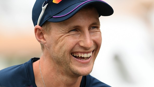 NZ v ENG 2019: Under-fire Joe Root confident of ending poor form in Hamilton Test