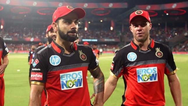 IPL 2019: धोनी के इस निर्णय ने CSK को 7 विकेट से जिताया पहला मैच
