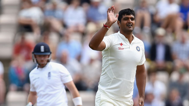 ENG vs IND 2018: Discarded Indian pacer Pankaj Singh relives his last England tour