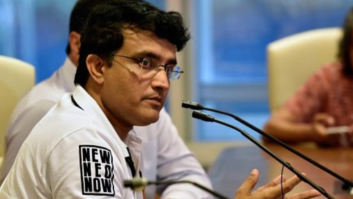Sourav Ganguly feels domestic cricketers deserve more raise in salary