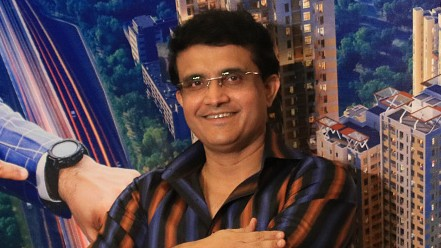 Sourav Ganguly out of danger; decision to be made later on another angioplasty