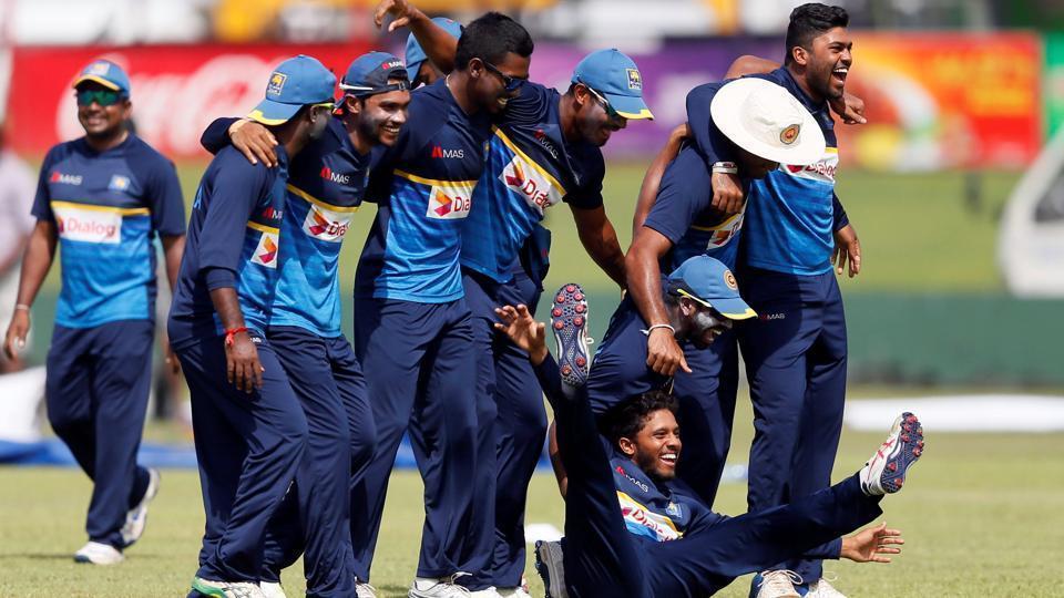 Sri Lanka planning to launch domestic T20 league