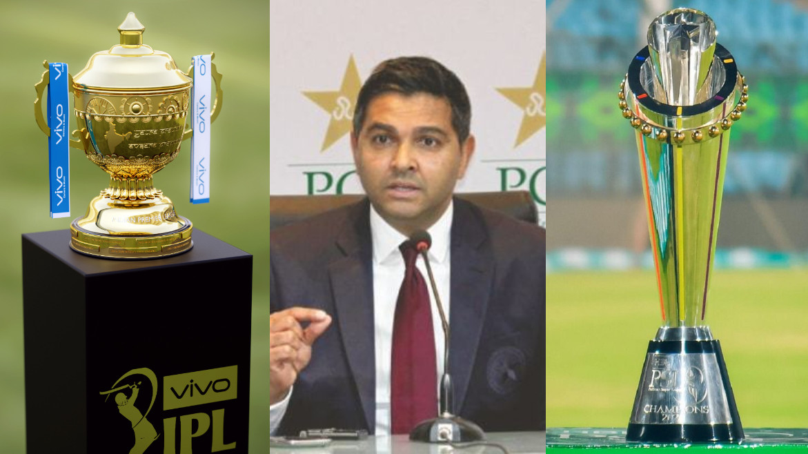 PCB to conduct PSL 2022 in January-February window to avoid clash with IPL 2022