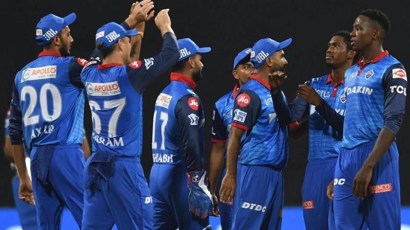 IPL 2020: Journey of Delhi Capitals (DC) in IPL in numbers