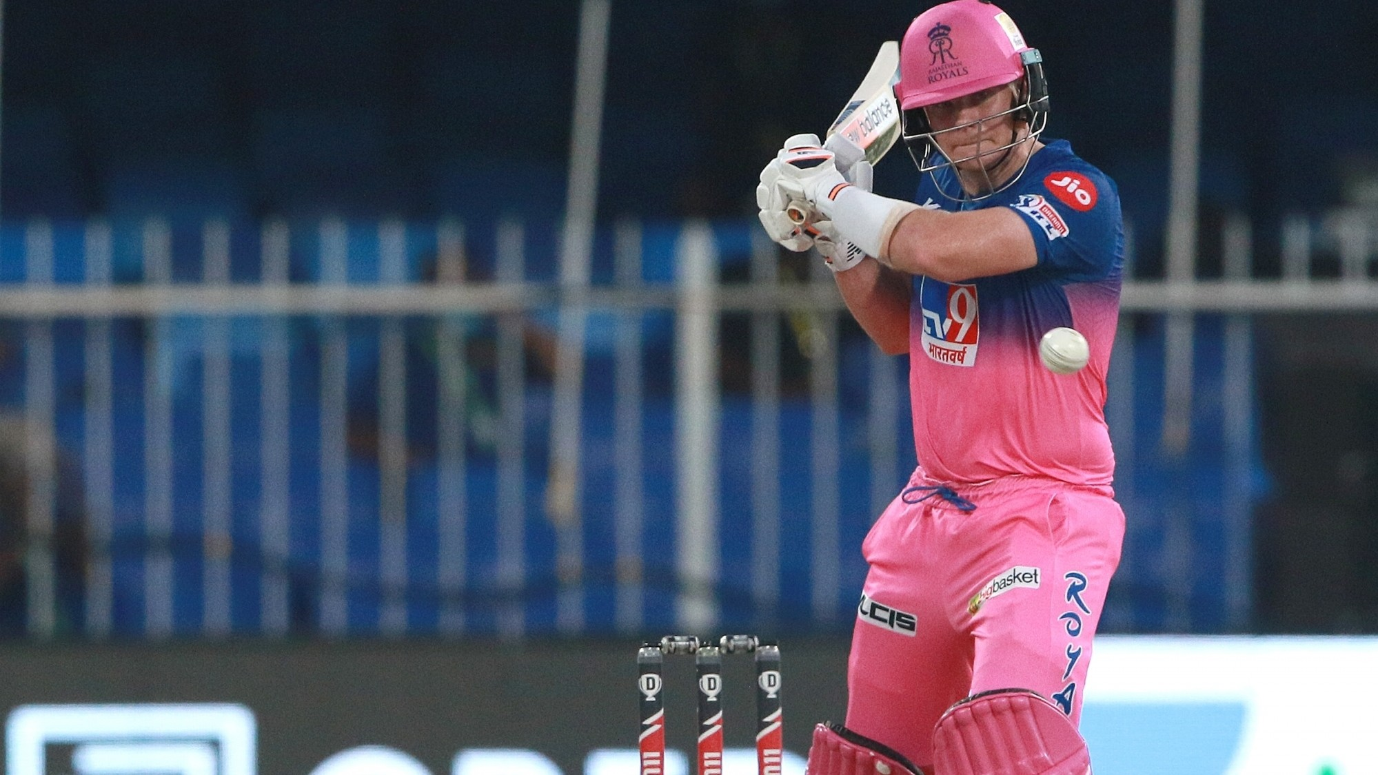 IPL 2021: Rajasthan Royals likely to release Steve Smith ahead of 2021 IPL auction, says report