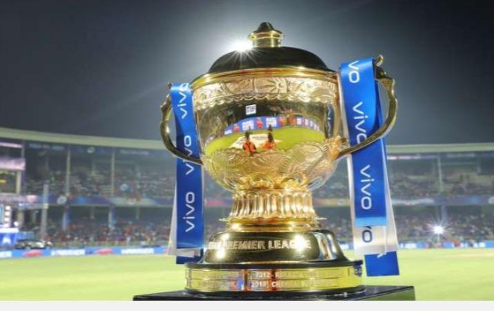 IPL 2020 should be happening in India | IPL
